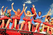 Aussie World on the Sunshine Coast is popular with Coolum Beach visitors